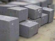 Квадраты сталь 40ХН2МА (конструкционная легированная)