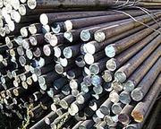 Круги сталь 14Х17Н2 (коррозионно-стойкая жаропрочная)