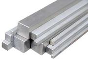 Поковки прямоугольные сталь 38ХГМ