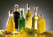 Азбука Здоровья - натуральные косметические продукты,  масла