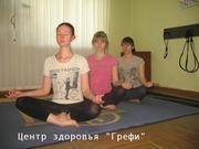 Подготовка к беременности и родам в Запорожье.