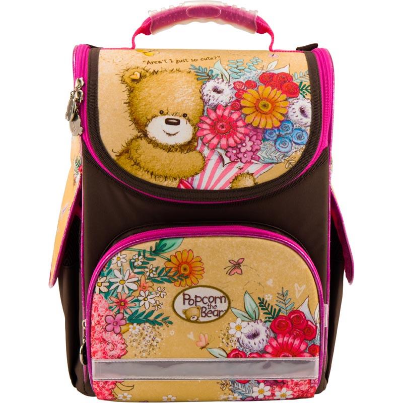 dd3b14de333d Продам: Школьные ранцы и рюкзаки KITE. Распродажа! Акция! Низкая ...