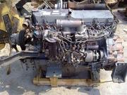 Продам двигатель Isuzu,  для спецтехники,  Киев