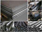 Приглашаем к сотрудничеству по изготовлению металлоизделий и металлоко