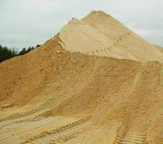 Граншлак Бердянск,  доставка от 20 тонн