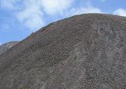 Гранитный отсев Бердянск,  от 20 тонн