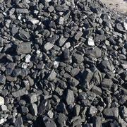 Уголь Бердянск,  «Орех»,  «Кулак»,  пламенный