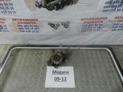 цапфа Кулак поворотный передний  400140080R рено меган 3