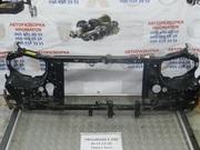 5215A154 Панель передняя на Mitsubishi L200