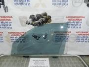 6810260320 Toyota стекло передней левой двери lc-120