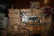 Куплю дизель-генератор 6ч12/14 50, 75, 100 квт. и запчасти к нему