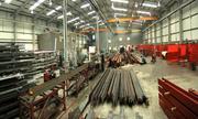 Изготовление металлоконструкций с доставкой по Украине