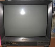 Panasonic 90х годов