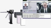 Контроль  Доступа ,  охранные системы , системы видеонаблюдения-Запорожь