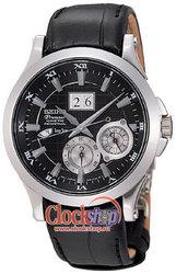 часы Seiko Premier Kinetic