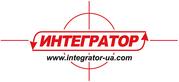 Компания Интегратор сигнализация,  видеонаблюдение в Запорожье