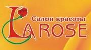 салон красоты La Rose/Ля рос