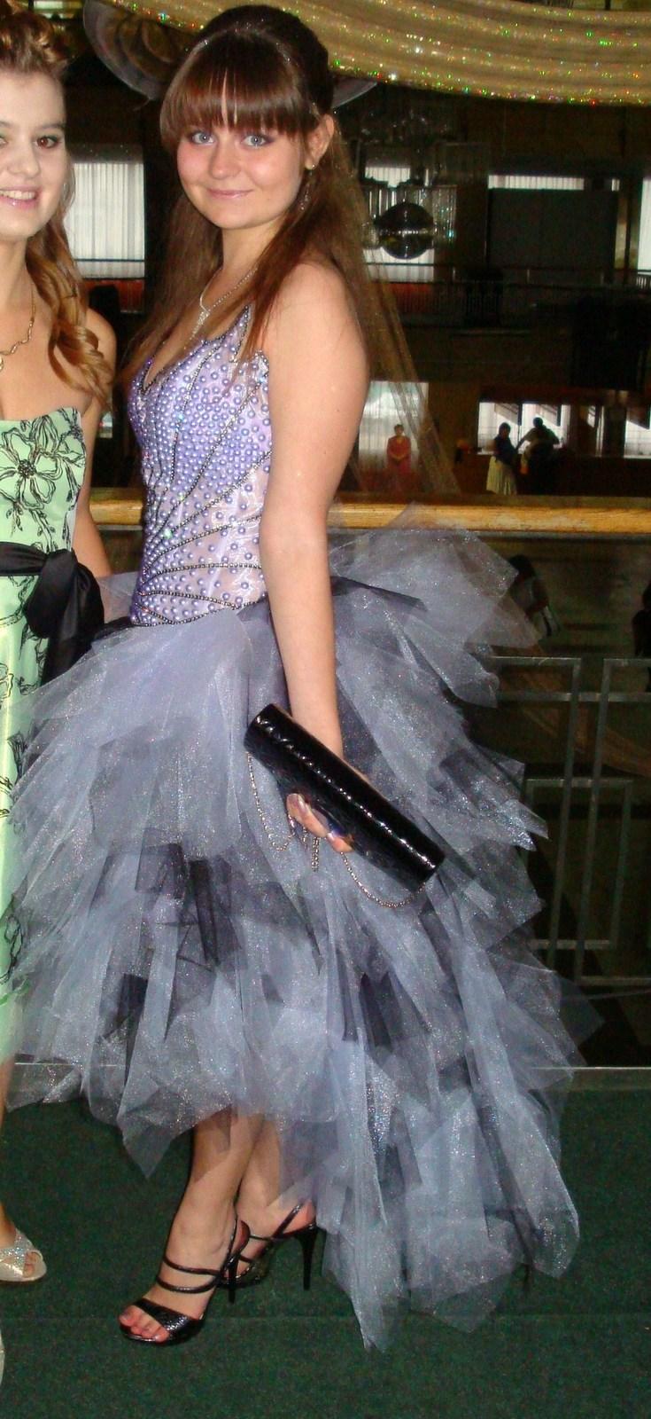 ...все по 85$! вечернее платье.Платье дружки.