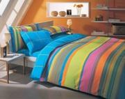 Постельное белье оптом и в розницу,  одеяла,  подушки - скидки!