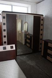 Продам мебель со склада