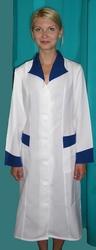 Спецодежда,  форменная одежда,  спецобувь средства индивидуальной защиты
