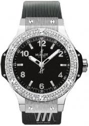Продам женские часы HUBLOT