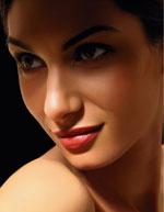 Подбор макияжа и косметических средств идивидуально!